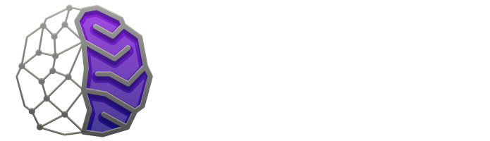 Jada Gaming